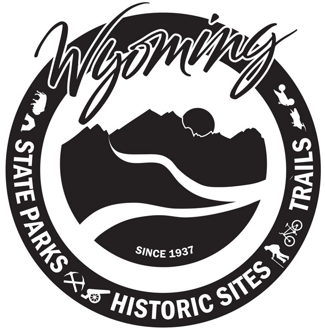 Wyoming State Parks Division finalist for Gold Medal Award