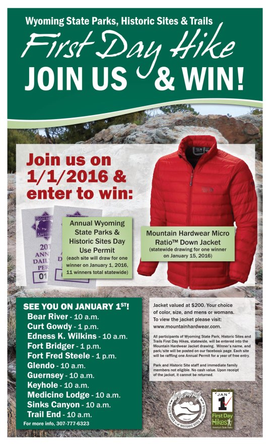 First-day-hike-2016---give-away-flyer