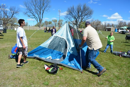 camp-demo